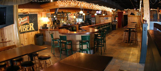 The Bar Locations Appleton The Avenue