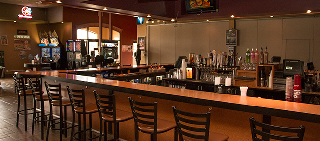 The Bar Locations Wausau
